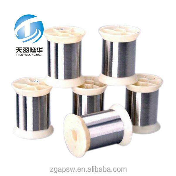 Heat Resistant Stainless Steel Wire Rod, Heat Resistant Stainless ...