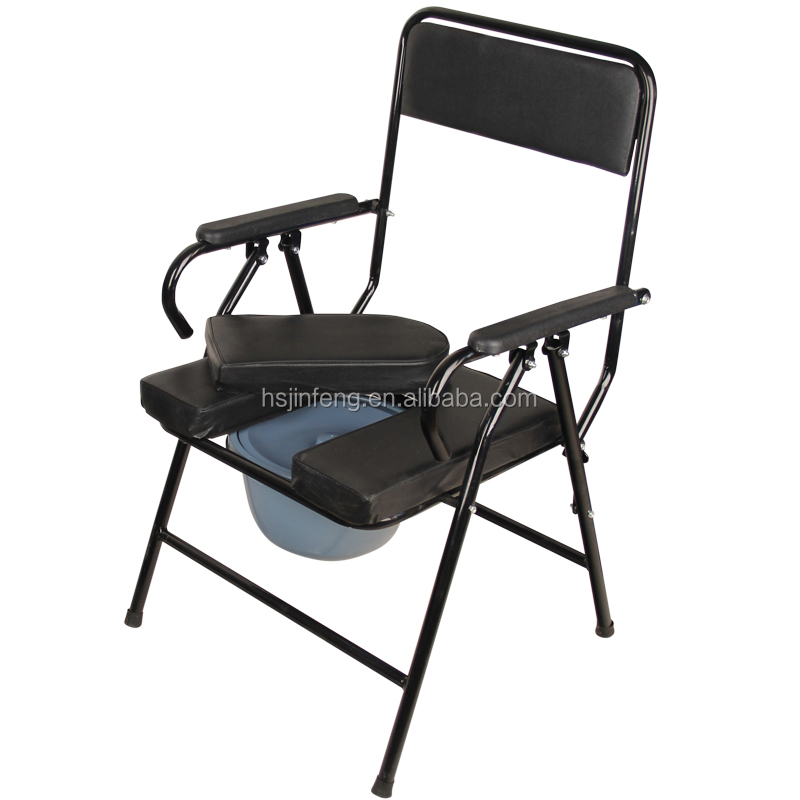Disabled Chair, Disabled Chair Suppliers and Manufacturers at ...