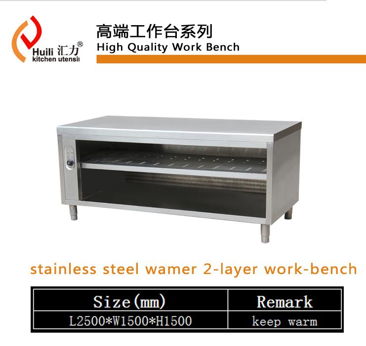 Fast Kitchen Cabinets Part - 42: Fast Food Restaurant Equipment Stainless Steel Kitchen Sink Cabinet