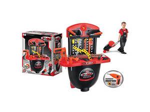 d60313e16581 Toy Hacksaw Wholesale