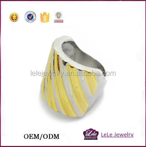 wholesale jewelry china factory direct gold ring designs for men ring design gold ring