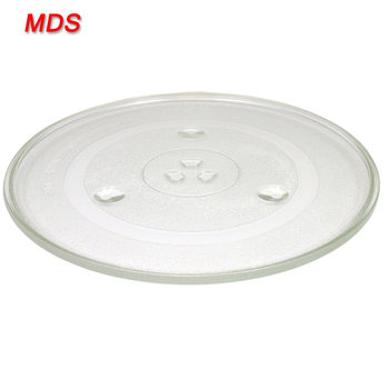 Whole Sharp Microwave Gl Tray