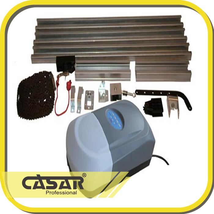 Calio1000 Electric Sectional Garage Door Opener Motor