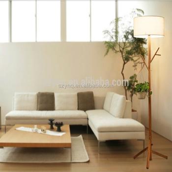 2017 Tree Branches Shape Wooden Floor Lamp Standing Lamp Buy Tree Branches Floor Lamp Floor Lamp Floor Lamp Standing Lamp Product On Alibaba Com