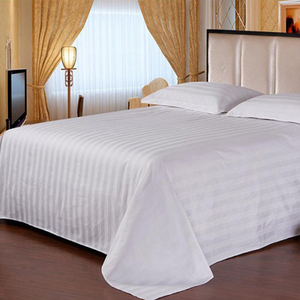 Customize Size Oem Odm Bedding Set Bed Sheets