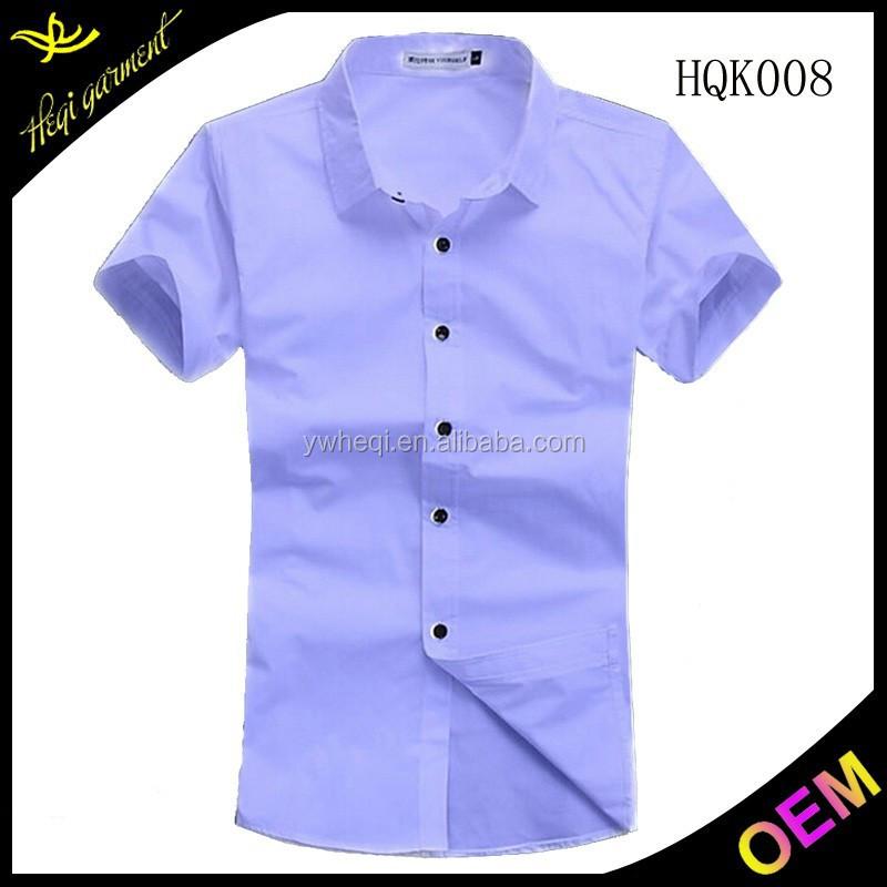 blue corner t shirt factory - 800×800