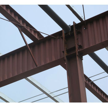 Ipe ipn hea heb structural steel h shape iron buy hea steel h shape iron h type steel h beam - Beam ipn ...