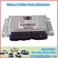 Original High Quality CHERY Tiggo T11-3605010WA ECU for sale