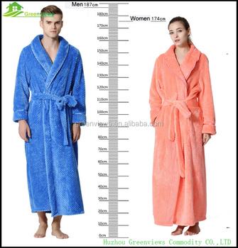 Luxury heavier terry bathrobe bamboo fiber turkish bathrobe bath robe black 91ea93066