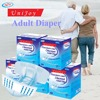 /product-detail/hot-sale-high-quality-disposable-adult-diaper-factory-in-china-60710374318.html