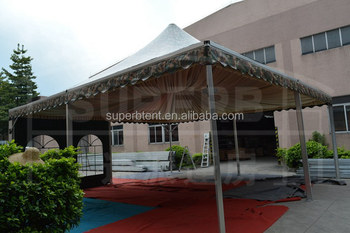 Aluminum outdoor big wedding canopy tents for sale & Aluminum Outdoor Big Wedding Canopy Tents For Sale - Buy White ...