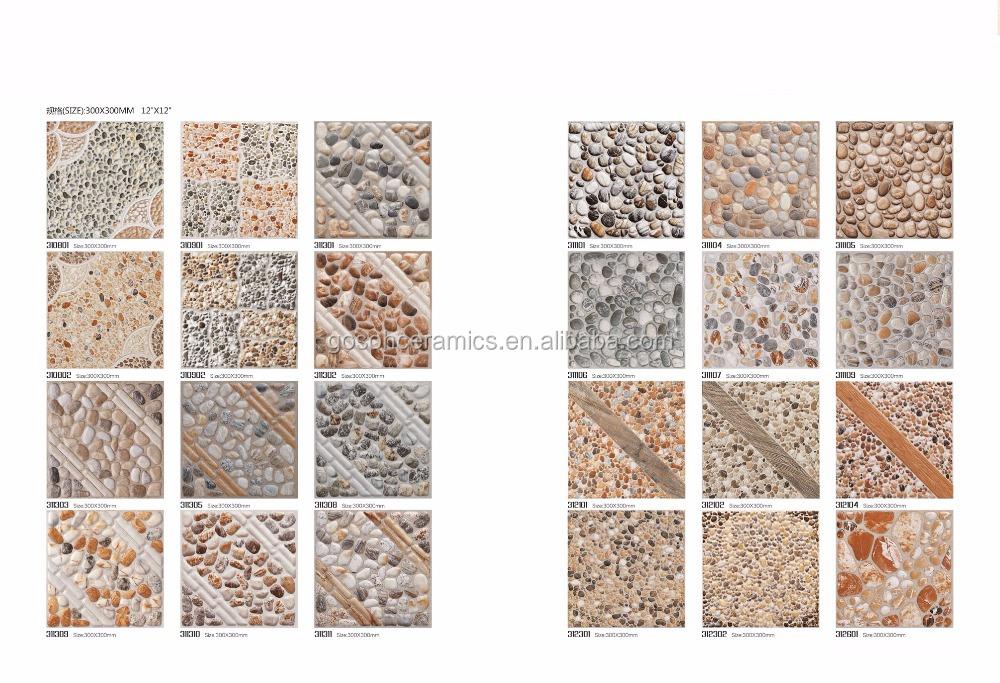 Finden Sie Hohe Qualität Kieselstein Hersteller und Kieselstein auf ...