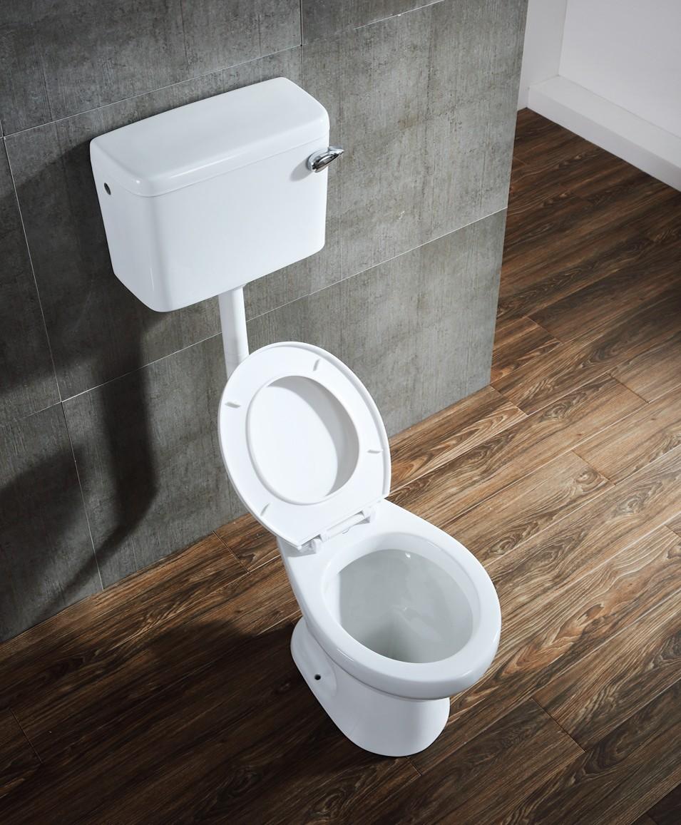Nigeria to export ceramic tiles official premium times nigeria - 2017 New Low Prices Floor Mounted Nigeria Girl Wc Toilet