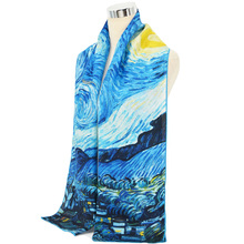2017 New Design 100% Silk Digital Printed Satin Fabric For Scarf