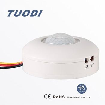 Tdl 9958r motion sensor light switch bathroom buy motion sensor tdl 9958r motion sensor light switch bathroom aloadofball Gallery