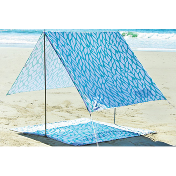 shelter c&ing cheap sunshade beach folding canopy tent  sc 1 st  Alibaba & Shelter Camping Cheap Sunshade Beach Folding Canopy Tent - Buy ...
