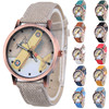 /product-detail/popular-cool-quartz-leather-watch-fashion-jeans-style-new-products-vogue-watches-60377862197.html