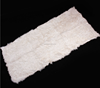 /product-detail/sheep-skin-curly-fur-garment-fur-material-sheep-fur-skin-60362629183.html