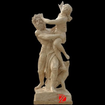 Antique Marble Statues For Sale Buy Antique Marble