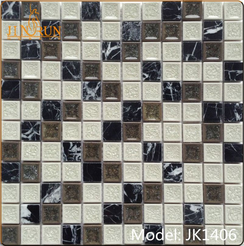 Hochwertig Finden Sie Hohe Qualität Laterne Mosaik Fliesen Backsplash Hersteller Und  Laterne Mosaik Fliesen Backsplash Auf Alibaba.com