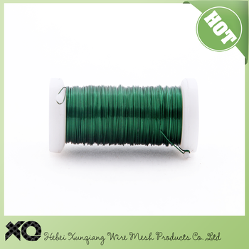 Diy Craft Copper Wire/jewelry Bending Wire/beading Wire - Buy Print ...