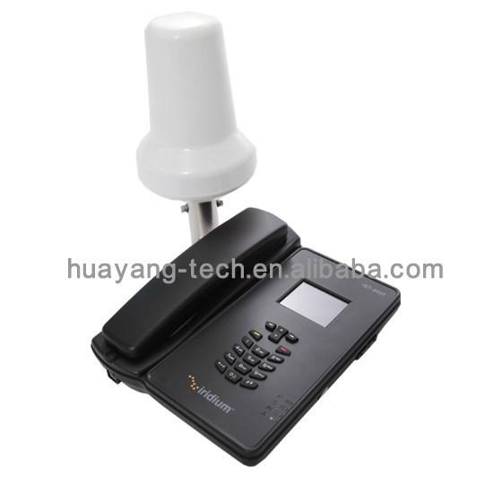Iridium Satellite Phone >> Iridium Marine Satellite Phone Buy Iridium Satellite Phone High Quality Satellite Phone Iridium Ist 8000 Product On Alibaba Com