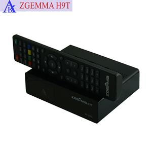 Oscam Set Top Box, Oscam Set Top Box Suppliers and