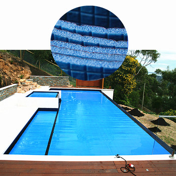 Foam Floating Indoor Swimming Pool Covers - Buy Indoor Pool ...