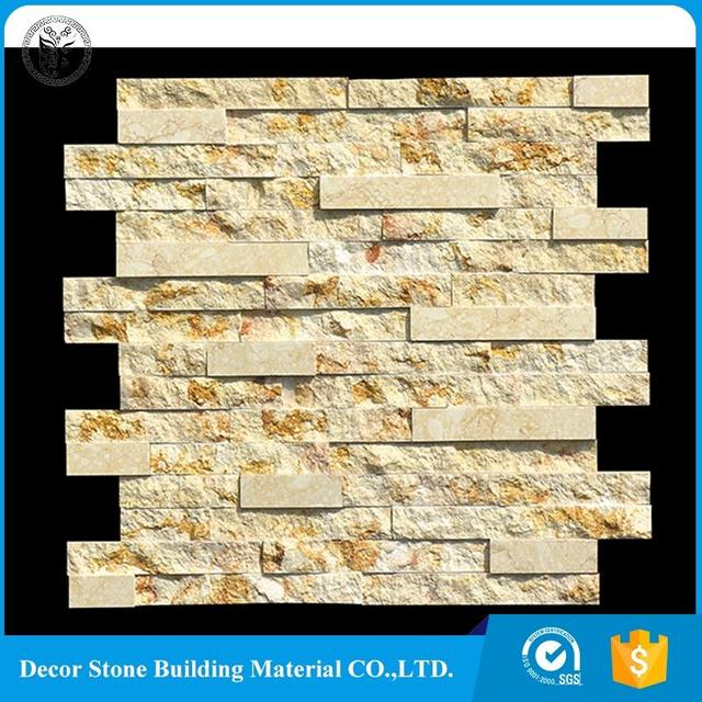 Buy Cheap China wall decorative stone red Products, Find China wall ...