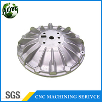 Buy High quality OEM available cast aluminum in China on Alibaba.com