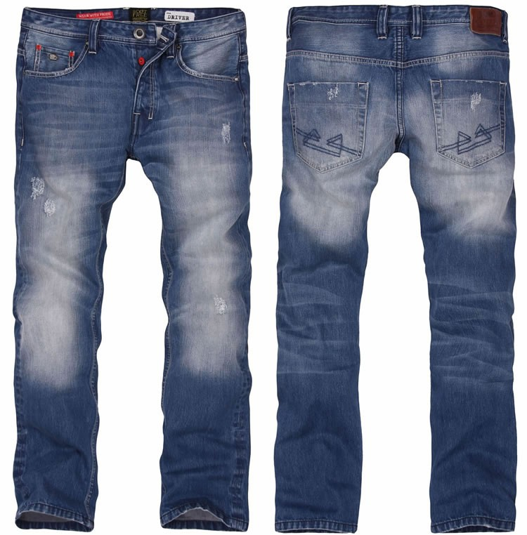 2015 New Style Fashion Men Jeans, 2015 New Style Fashion Men Jeans ...