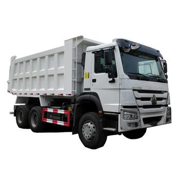 Dump Truck For Sale >> Sand Tipper Dump Truck Howo 6x4 10 Wheeler Dump Trucks For Sale Buy 4x4 Dump Truck For Sale 30 Ton Dump Truck 50 Tons Dump Trucks Product On
