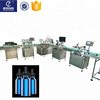 /product-detail/china-high-precision-automatic-eliquid-produce-line-electronic-cigarette-glass-bottle-filling-capping-machine-with-factory-price-60524392157.html