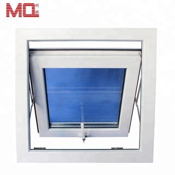 Bathroom Small Window Awning - Buy Small Window Awning ...