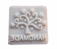 Wholesale hotel articles hotel soap bar manufacturers