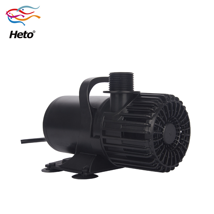 China OEM Supplier Cheapest Garden Submersible Water Jet Pump