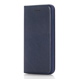 C952 Quality Assurance For Iphone 6 Plus Case Leather With Card Holder