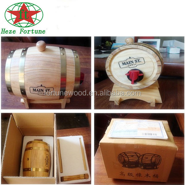 Vintage used wooden wine crates beer keg buy used wooden for Where to buy used wine crates