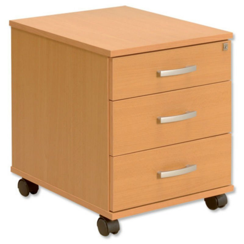 Wooden Storage Cabinets With Wheels, Wooden Storage Cabinets With Wheels  Suppliers And Manufacturers At Alibaba.com