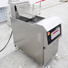 Cheaper Price China Professional Commercial water fryer