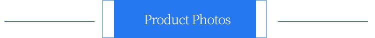 3 S 40A Li-Ion Lithium Pin Sạc Ban Bảo Vệ PCB BMS Cho Khoan Động Cơ 11.1 V 12.6 V Lipo Di Động module với Cân Bằng