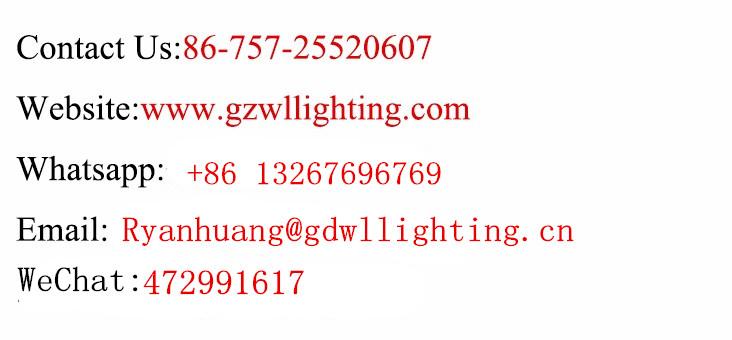 40'' Full Size Flashing Used Strobe Warning Light Bar Emegerncy Roof Top Lightbar For ambulance/Police/Truck