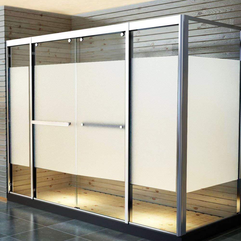 Cheap Window Film Shower Doors Find Window Film Shower Doors Deals