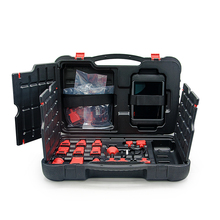 Autel maxisys ms906 auto diagnostic scanner next generation of maxidas ds708 autel car diagnosis machine