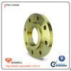 pipe fitting: caps elbow flanges tees reducers bends