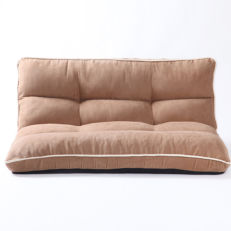 Online Buy Wholesale japanese floor sofa from China