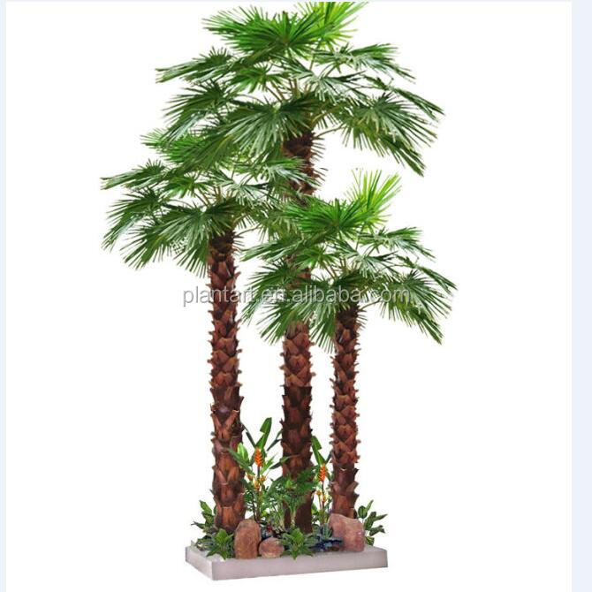 Indoor Artificial Palm Trees, Indoor Artificial Palm Trees ...