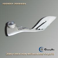 aluminum mini wind power generator