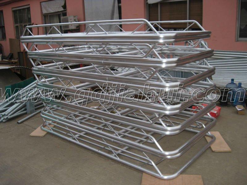 Nice Aluminium Car Roof Rack   Buy Roof Rack,Auto Roof Rack,Universal Car Roof  Racks Product On Alibaba.com