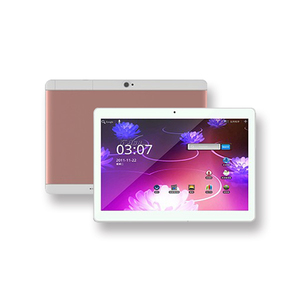 2017 best 10 inch cheap android call-touch smart tablet pc for CNY gift